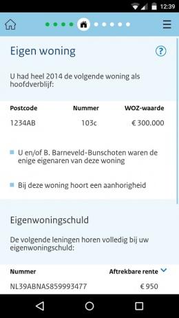 belastingdienst-app-2