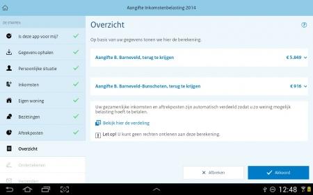 belastingdienst-app