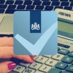 Aangifte 2015: doe je belastingaangifte via de app