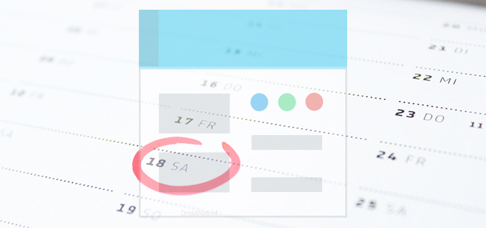 Blend Calendar: meer dan een kalender-app