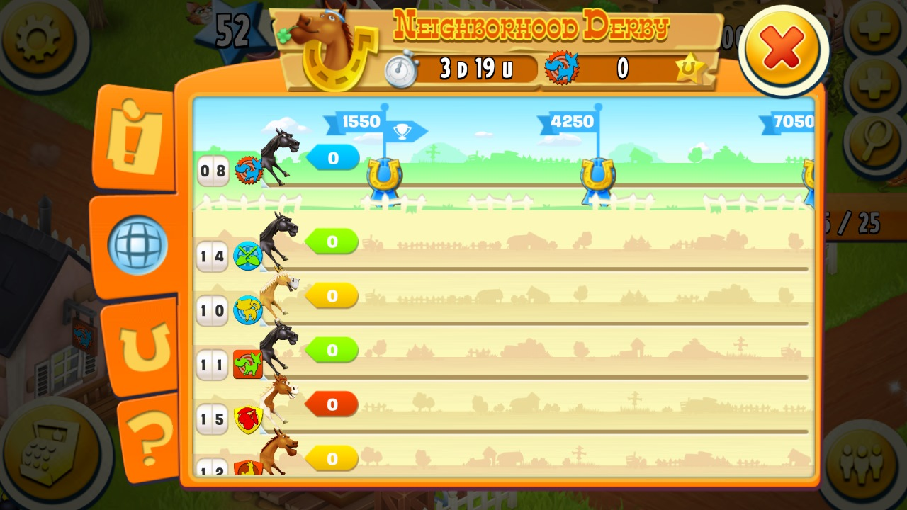 hay day derby matchmaking View all 44 questions in neighbourhoods & derby hay day hay day web or derby matchmaking after leagues.
