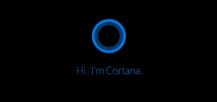 Microsoft brengt Google Now-concurrent Cortana naar Android