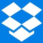Dropbox 2.6 uitgebracht met Material Design (+ APK)