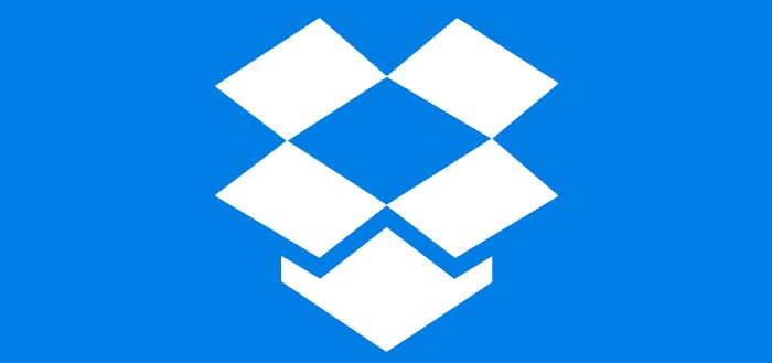 Dropbox integreert PDF-viewer in app