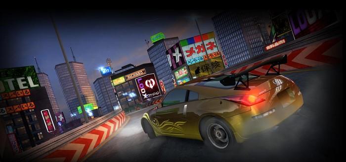 Fast & Furious Legacy: racegame voor de liefhebber