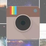 Filmstrip: een prachtige Instagram-app in Material Design