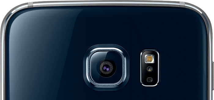 Samsung Galaxy S6 wallpapers (download)