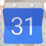 Google+ verjaardagen verwijderen uit je Google Agenda