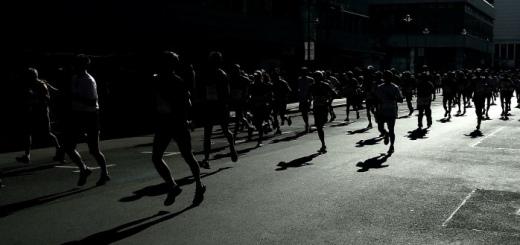 hardlopen-apps-lijst