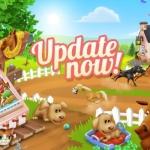 Hay Day ontvangt grote update met buurtderby