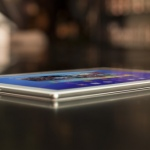 Sony Xperia Z4 Tablet: licht en waterdicht