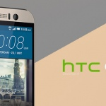 HTC One M9 Plus: live foto's en 8 april aankondiging