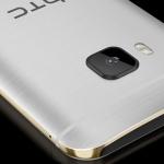 HTC One M9: nu ook RAW foto's maken na update