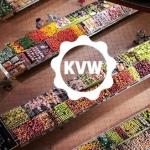 Keuringsdienst van Waarde app: test je kennis