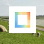 Instagram brengt collage-app Layout uit voor Android