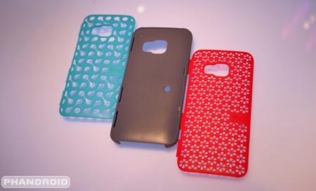 m9-cases