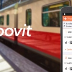 Moovit binnenkort ook beschikbaar voor Android Wear