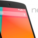 Nexus 5 (2015) opgedoken in benchmark-test
