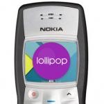Nokia: terug met premium-smartphone, maar heeft geen haast