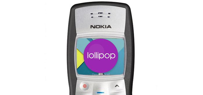 Bevestigd: Nokia komt nog dit jaar met aankondiging Android-toestellen