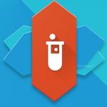 Nova Launcher 4.0 verschenen in volledig Material Design