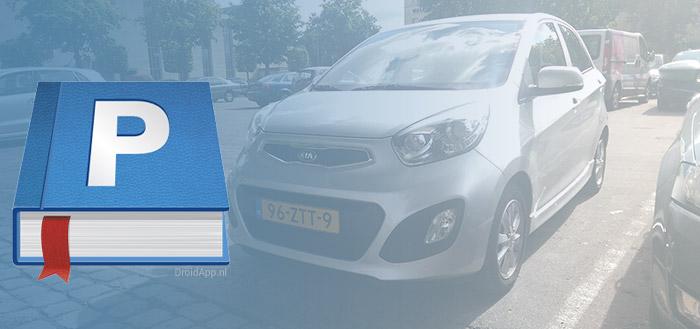 Parkopedia: de beste parkeer-app voor Android (review)