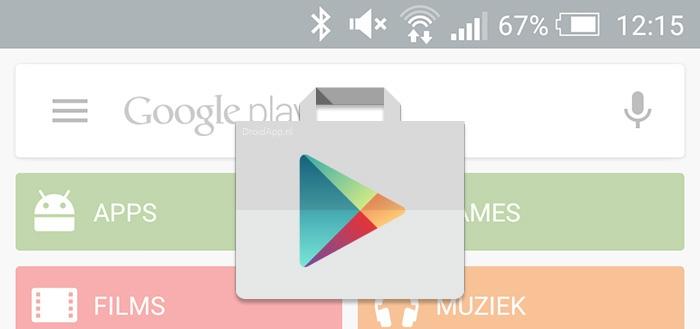 Google Play Store breidt mogelijkheden beta testen uit