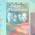 Google Play 3 jaar: Coldplay en The Fast and the Furious (en meer) gratis