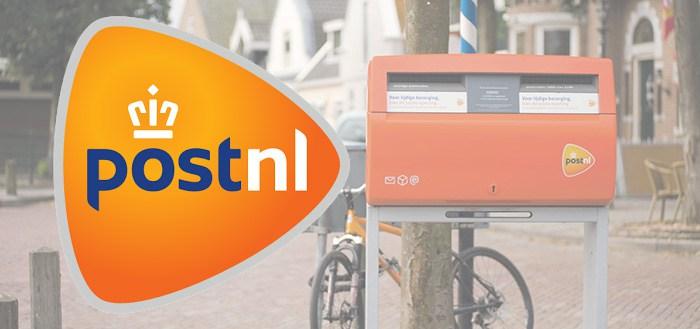 PostNL app laat je vanaf nu echte Hallmark-kaartjes sturen