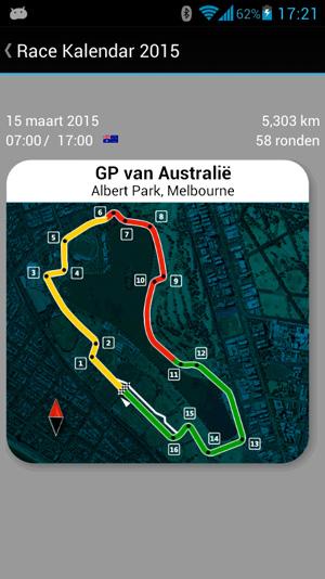 racing-calendar