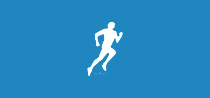 Fitness-app RunKeeper krijgt frisse Material Design update