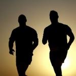 Nederlanders dol op apps tijdens sporten