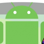 Google lanceert Android Experiments, interessante open source apps