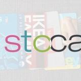 stocard-header