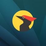 TapDeck: je persoonlijke uitgebreide wallpaper-app