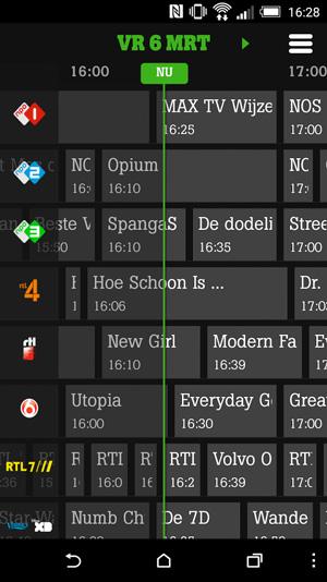 tele2-online-tv-app