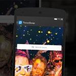 TicketSwap: veilig tickets verkopen en kopen via app