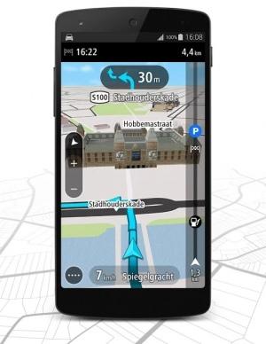 tomtom-go-app1
