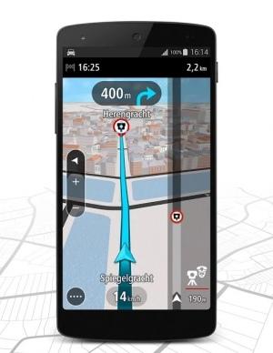 tomtom-go-app2