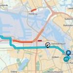 TomTom komt met semi-gratis navigatiedienst TomTom GO Mobile