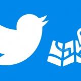 Twitter locations
