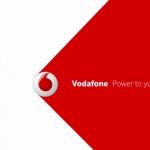 Het kriebelt bij Vodafone: gratis data voor iedereen op 20 maart