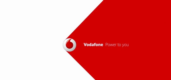 Vodafone Call+: nieuwe app laat je bellen met een boodschap