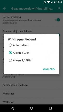 wifi-band