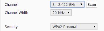 wifi-setting