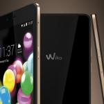 Wiko Highway Pure: dunste 4G-smartphone gepresenteerd