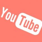 YouTube update: filters, nieuwe icoontjes en meer (+ APK)