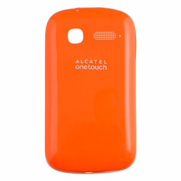 Alcatel-Pop-C1-oranje