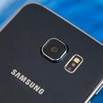 Galaxy S6: update XXU1AOE3 uitgebracht in Nederland