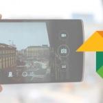 Google Foto's update hint naar Chromecast-ondersteuning en handige functies